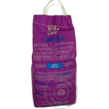 Asternut Lavanda Kitty Clean 5kg - cumpărați, prețuri pentru Metro - foto 2